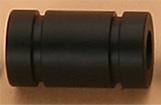 Gen 1-4-1 Seal Adapter