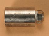 Vapro Jet Atomizer